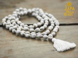 Vaijanti (Job's Tears) Full Mala