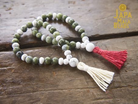 Saguaro Serpentine Bracelet Malas